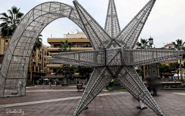 Monplamar-Navidad-2020-Algeciras-foto-de-Paco-Benítez-2