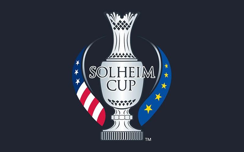 Solheim-Cup-de-golf