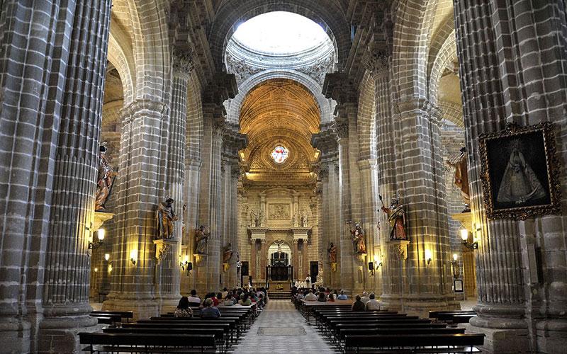 catedral-foto-de-Ayuntamiento-de-Jerez