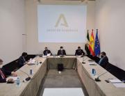 reunion-Andalucia-y-Horeca-foto-de-Junta-de-Andalucia