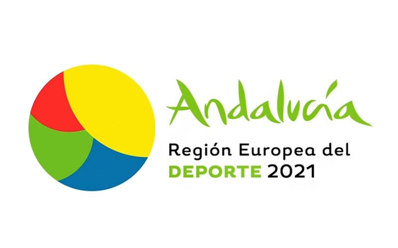 Andalucia-Region-Europea-del-Deporte-2021