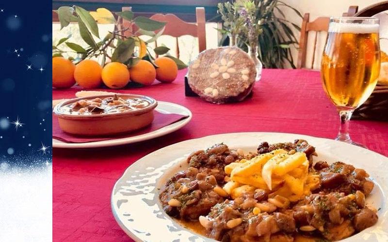 Bar-Restaurante-Troyano-Jimena-de-la-Frontera-2-Navidad-2020