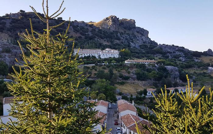 Grazalema-foto-de-Junta-de-Andalucia