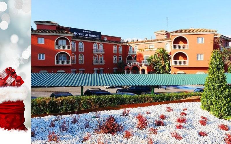 Hotel-Alborán-de-Algeciras
