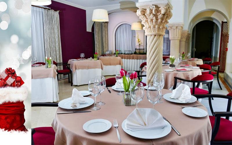 Hotel-Alboran-de-Algeciras-Navidad-2020