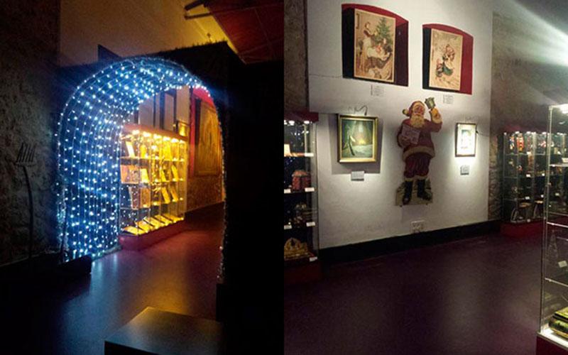 Museo-de-la-Navidad-Montefrio-Granada