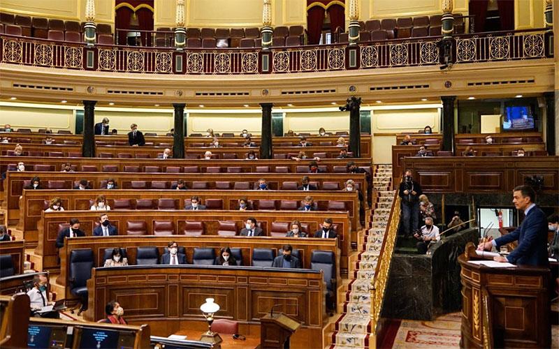 Pleno-foto-del-Congreso-de-los-Diputados