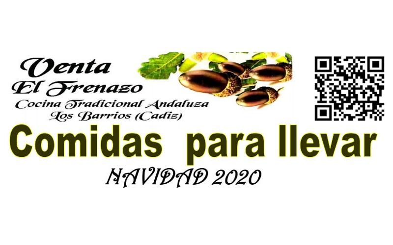 Venta-El-Frenazo-Navidad-2020-Los-Barrios
