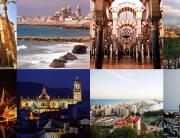 Andalucia-es-turismo-todo-el-año