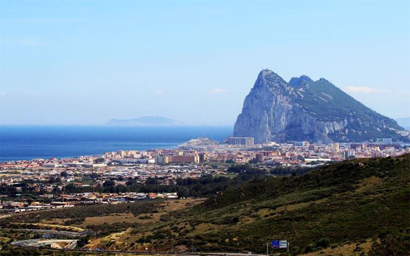 Campo-de-Gibraltar-foto-de-Junta-de-Andalucia