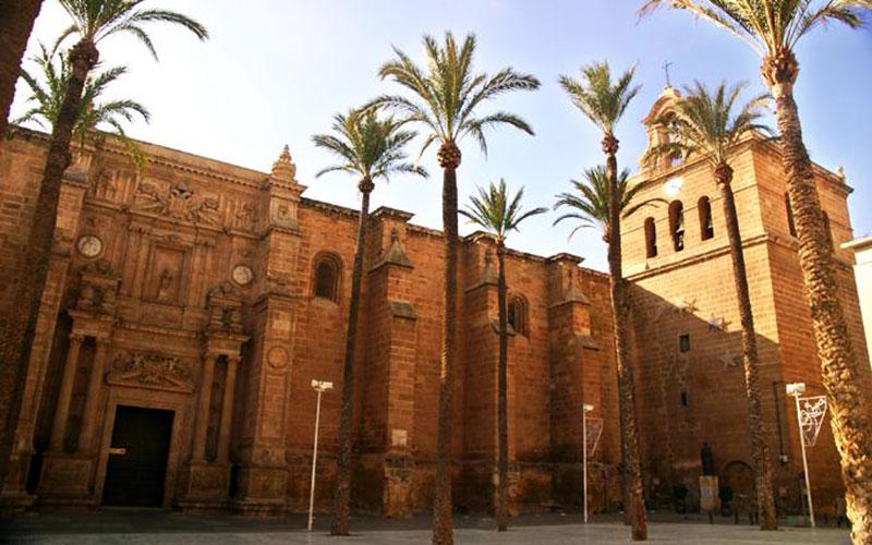 Catedral-de-Almeria-foto-de-Junta-de-Andalucia