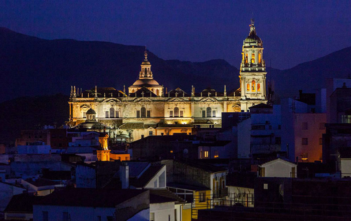 Catedral-de-Jaen-foto-de-andalucia