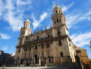 Catedral-de-Jaen-foto-de-andalucia.org