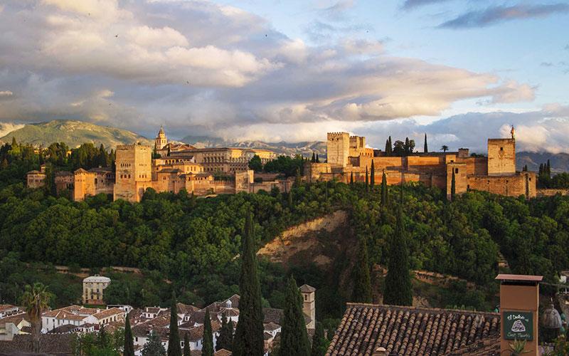 Granada-Alhambra-foto-de-andalucia.org