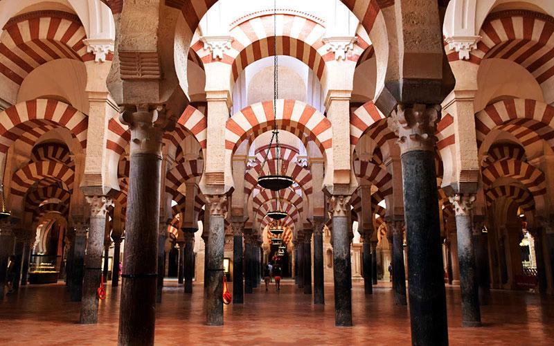 Mezquita-de-Cordoba-foto-de-andalucia.org