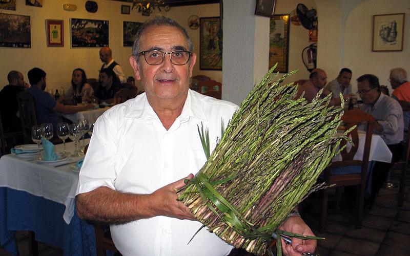 Monplamar-Jesús-Acosta-restaurantes-Al-Andalus-El-Campanario