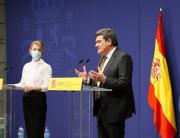 Yolanda-Diaz-y-Jose-Luis-Escriva-foto-de-Gobierno-de-España