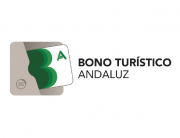 Bono-Turistico-de-Andalucia