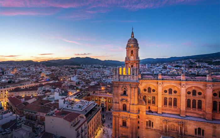 Catedral-de-Malaga-foto-de-Junta-de-Andalucia