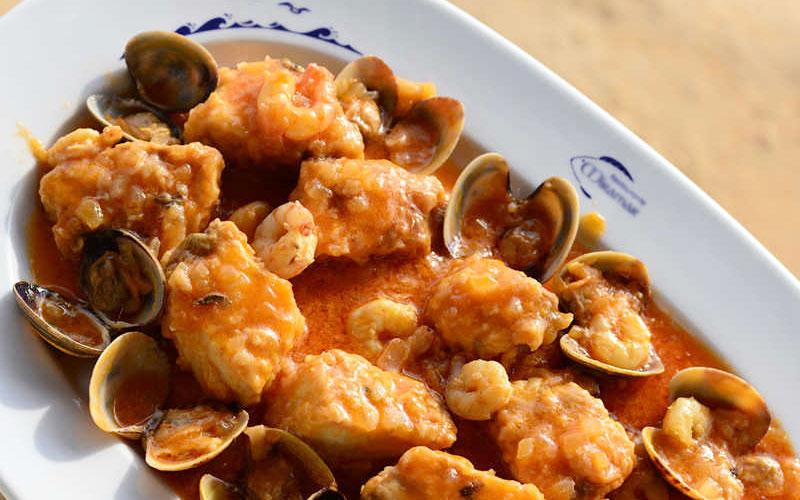 Huelva-gastronomia-guiso-marinero-foto-de-andalucia.org