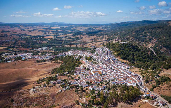 Jimena-de-la-Frontera-foto-de-Diputacion-de-Cadiz