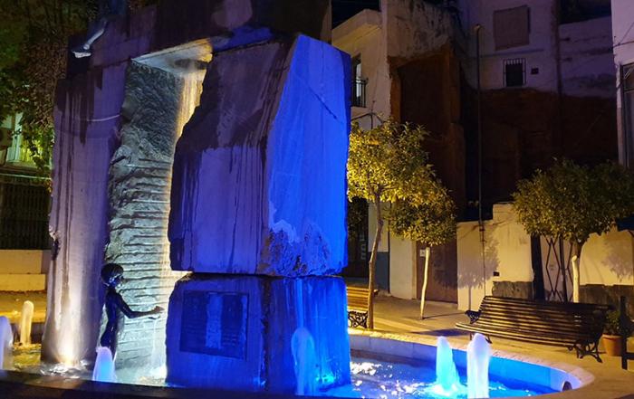 Lanjaron-provincia-de-Granada-foto-del-Ayuntamiento
