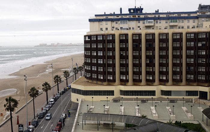 Residencia-de-Tiempo-Libre-de-Cadiz-foto-de-Junta-de-Andalucia