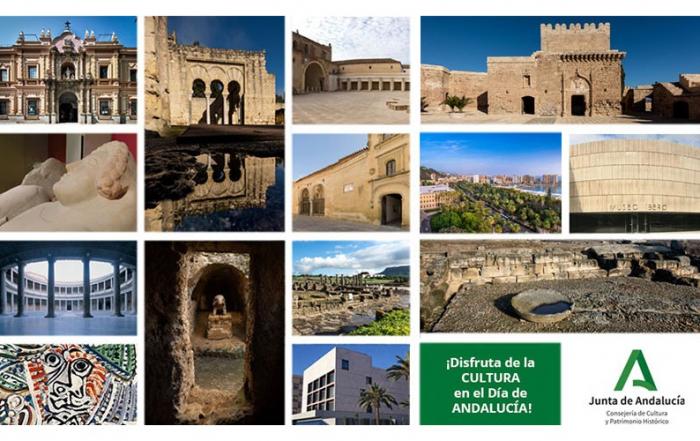 Visitas-culturales-por-28-de-Febrero-foto-de-Junta-de-Andalucia