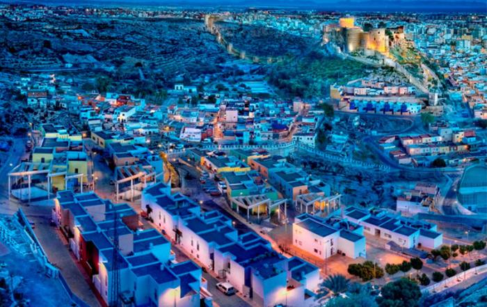 Almeria-foto-de-andalucia.org