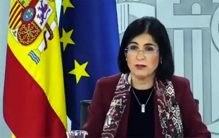 Carolina-Darias-foto-de-Gobierno-de-España