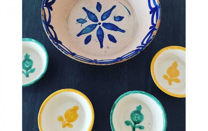 Ceramica-de-Granada-foto-de-Junta-de-Andalucia