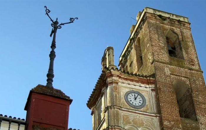 Foto-de-Junta-de-Andalucia-1