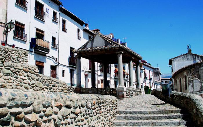 Granada-barrio-del-Realejo-foto-de-Granada-Turismo