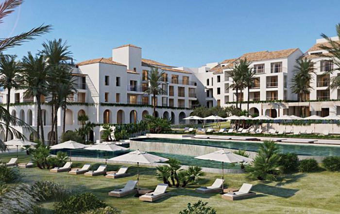 Mijas-Hotel-Byblos-foto-de-Junta-de-Andalucia