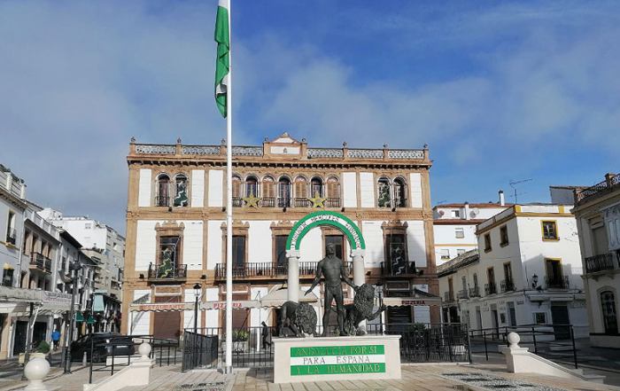 Ronda-foto-de-Junta-de-Andalucia