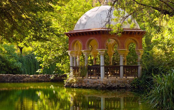 Sevilla-Parque-de-Maria-Luisa-foto-de-Junta-de-Andalucia