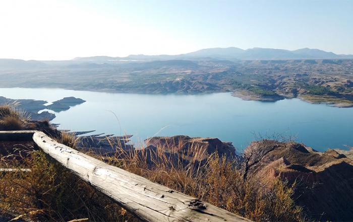 naturaleza-medio-ambiente-foto-de-Junta-de-Andalucia