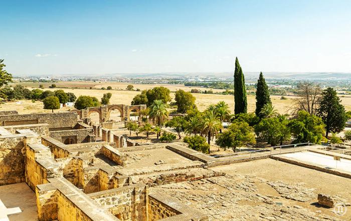 Cordoba-Medina-Azahara-foto-de-Nomadas-Ocasionales