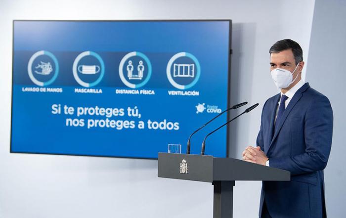 Pedro-Sanchez-foto-de-Gobierno-de-España-1