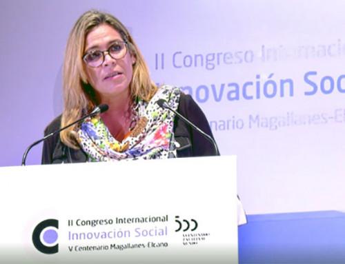 El turismo debe contribuir a la innovación social